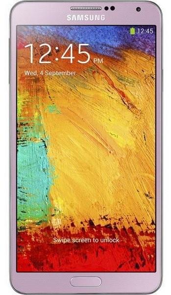 Фото Samsung N9005 Galaxy Note 3