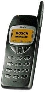 Фото Bosch Com 607-608