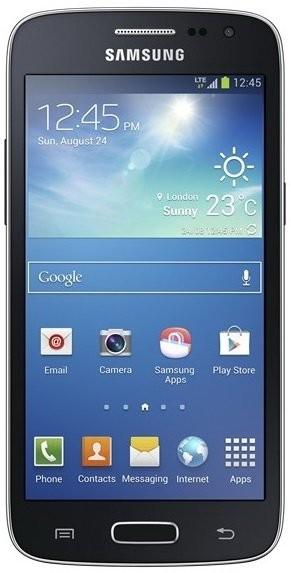 Фото Samsung G386F Galaxy Core LTE