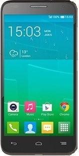 Фото Alcatel One Touch Idol 2 Mini S