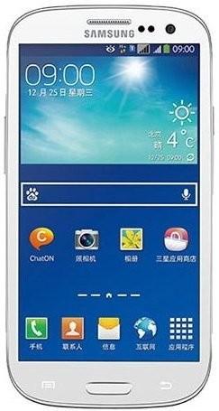 Фото Samsung I9300I Galaxy S3 Neo