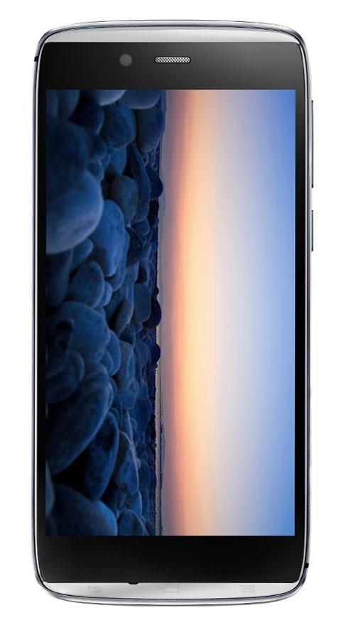 Фото Alcatel One Touch Idol Alpha 6032