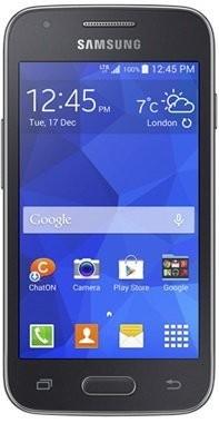Фото Samsung G310A Galaxy Ace 4 LTE