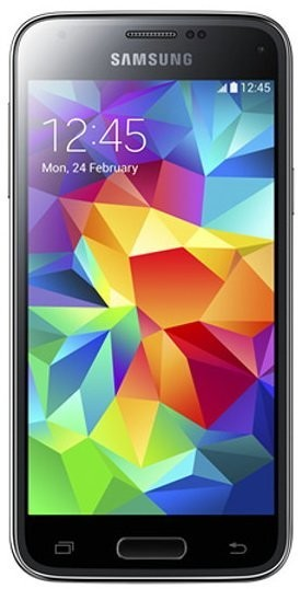 Фото Samsung G800 Galaxy S5 mini