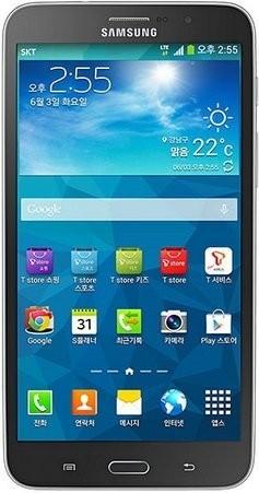 Фото Samsung T255 Galaxy W