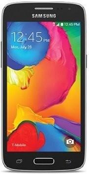 Фото Samsung G386T Galaxy Avant