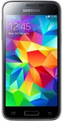 Фото Samsung G800 Galaxy S5 mini Duos