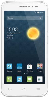 Фото Alcatel Pop 2 (4.5) Dual SIM