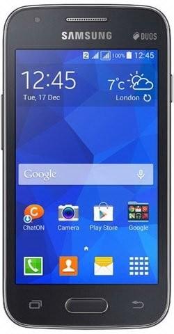 Фото Samsung G313HU Galaxy S Duos 3