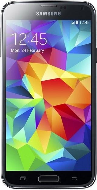 Фото Samsung G901 Galaxy S5 Plus