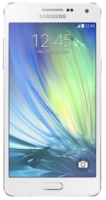 Фото Samsung A500 Galaxy A5