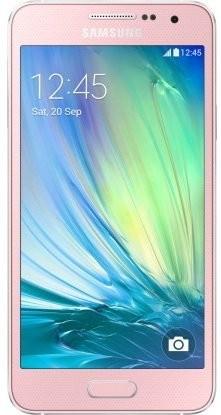 Фото Samsung A300 Galaxy A3