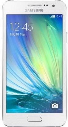 Фото Samsung A300 Galaxy A3 Duos