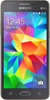 Фото Samsung G530BT Galaxy Grand Prime Duos TV
