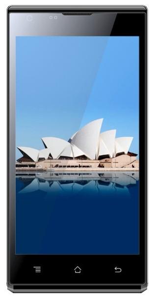 Фото BQ BQS-5005 Sydney