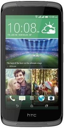 Фото HTC Desire 526+ dual sim