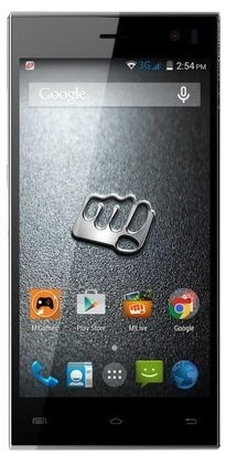 Фото Micromax A99 Canvas Xpress