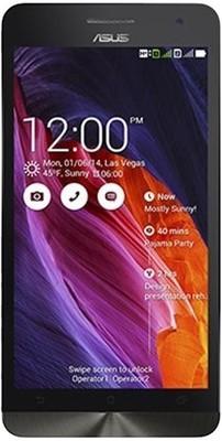 Фото Asus Zenfone 6 A601CG
