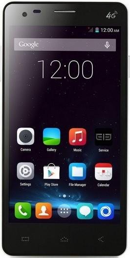 Фото Elephone P3000s (3Gb Ram)