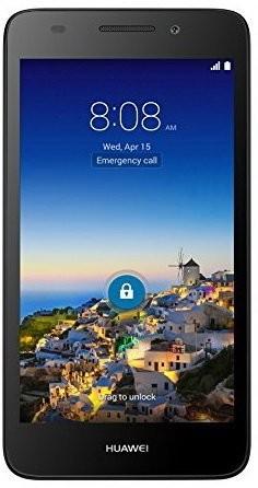 Фото Huawei SnapTo G620