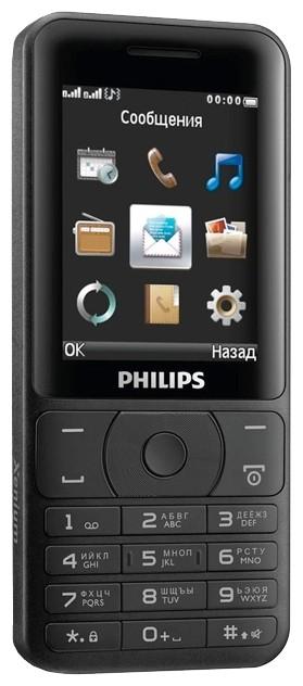 Фото Philips E180