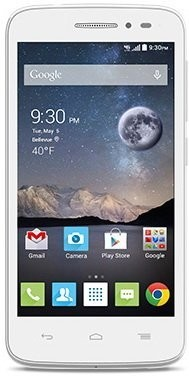 Фото Alcatel One Touch Pop Astro