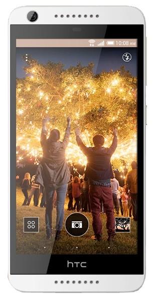 Фото HTC Desire 626G+ Dual Sim
