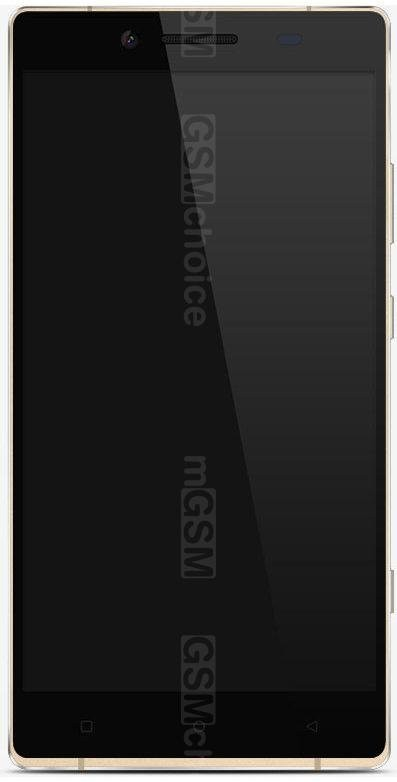 Фото Gionee Elife E8 GN9008