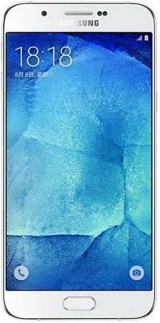 Фото Samsung A8000 Galaxy A8