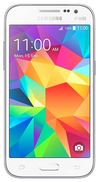 Фото Samsung G361 Core Prime VE