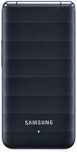 Фото Samsung G150 Galaxy Folder