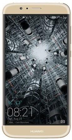 Фото Huawei G8