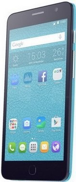 Фото Alcatel One Touch Pop Star (3G)