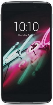 Фото Alcatel One Touch  Idol 3C