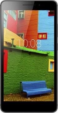 Фото Lenovo Phab Plus
