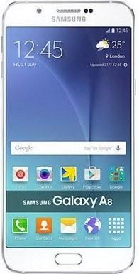 Фото Samsung A800 Galaxy A8 Duos