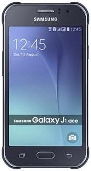 Фото Samsung J110 Galaxy J1 Ace Dual SIM