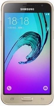 Фото Samsung J3109 Galaxy J3