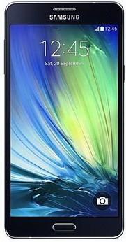 Фото Samsung A7100 Galaxy A7