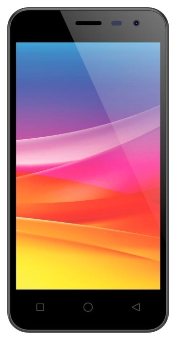Фото Micromax Canvas Pace Q415
