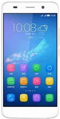 Фото Huawei Honor Holly 2 Plus