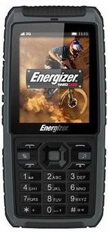 Фото Energizer Energy 240
