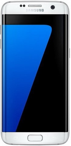 Фото Samsung G935 Galaxy S7 edge