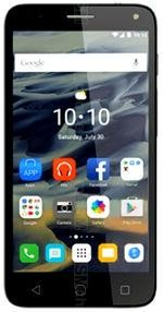 Фото Alcatel One Touch Pop 4 Plus