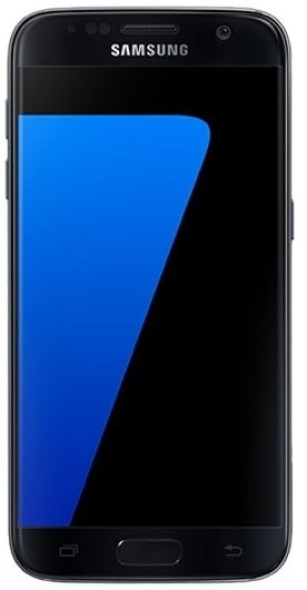 Фото Samsung G935 Galaxy S7 edge (CDMA)