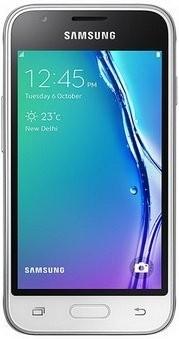 Фото Samsung J105 Galaxy J1 mini