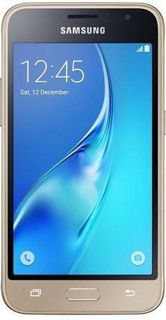 Фото Samsung J105 Galaxy J1 Nxt
