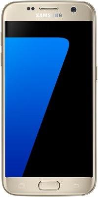 Фото Samsung G935 Galaxy S7 edge Duos