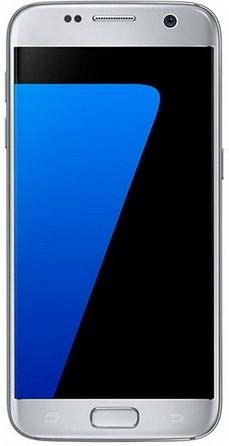Фото Samsung G9308 Galaxy S7