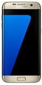 Фото Samsung G910A Galaxy S7 mini